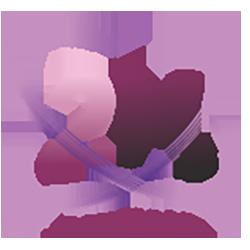 2N İnovasyon