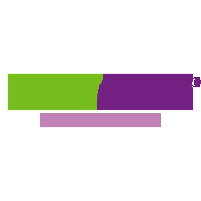 Barlimelts