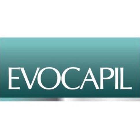 Evocapil Logo