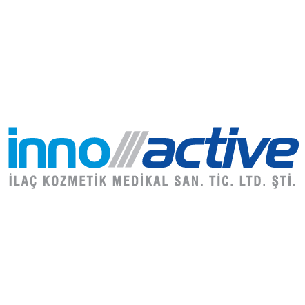Innoactive Logo
