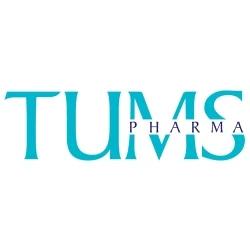 Tums Pharma