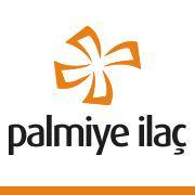 Palmiye İlaç